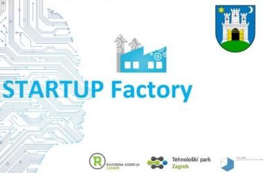 startup_factory_zagreb