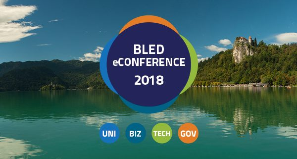 Bled-eConference-2018-600x321