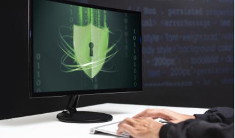 image_kibernetska varnost