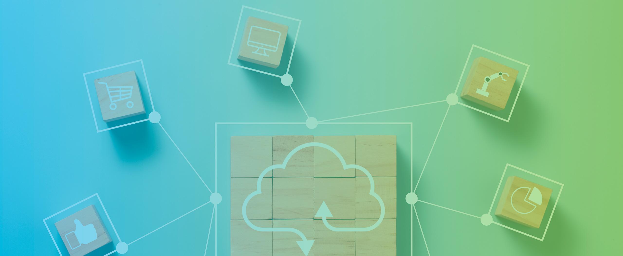 Multi-Cloud-varnostno-kopiranje-in-arhiviranje-2
