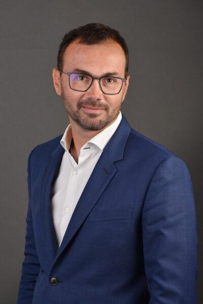 Marko-Praprotnik