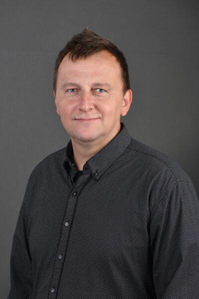 Primož-Kušar